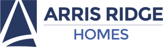 Arris Ridge Homes